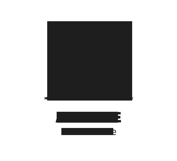 Advantage SSL Certificate (1 Year)