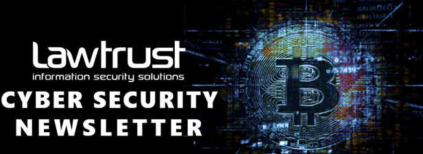 cyber security newsletter 3